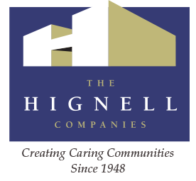 The Hignell Companies / Creating Caring Communities Since 1948