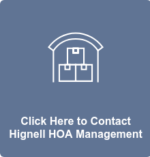 Click Here to Contact Hignell HOA Management