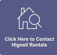 Click Here to Contact Hignell Rentals